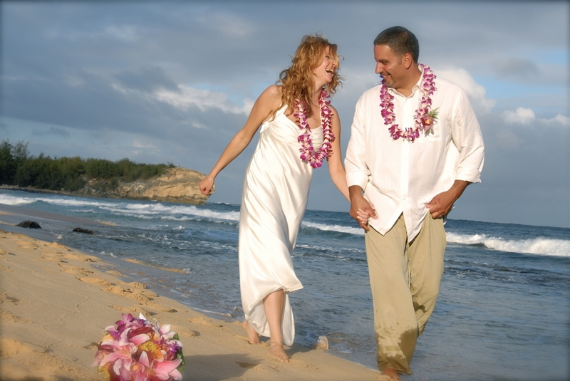 Beach Activities In Kauai Get The Scoop On Beaches Wedding