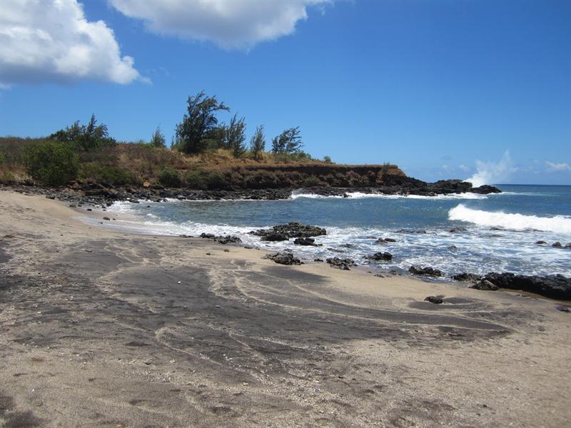 Gl Sand Beach Kauai The Best Beaches In World